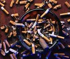 cigarettes3242.jpg